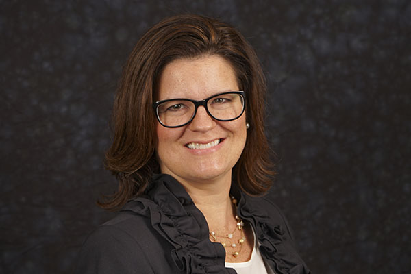 Mary Ann Jessee receives top writing award from Journal of Nursing Education