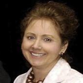Susie Leming-Lee