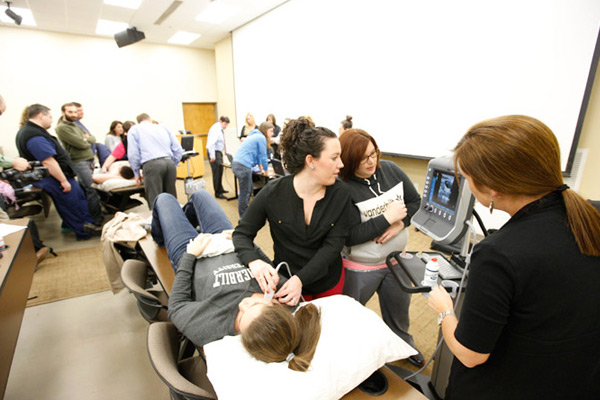 VUSN launches new program for family nurse practitioners in emergency and urgent care