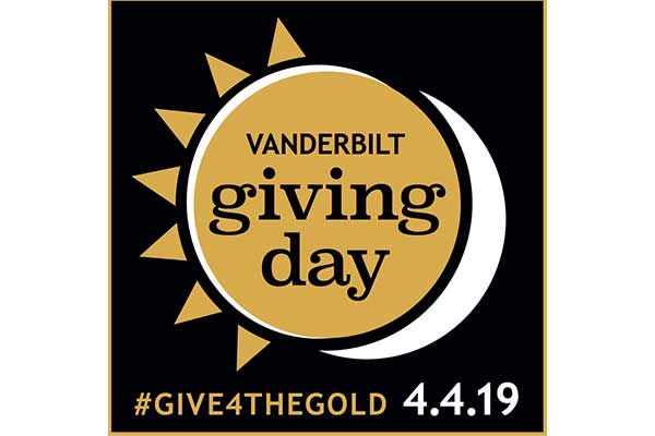 Alumni to donate $25,000 if 250 people donate to VUSN on Giving Day April 4