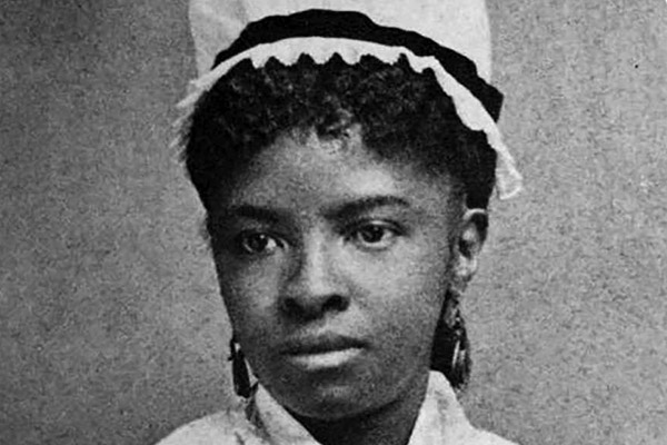 Commemorating Black History Month and Nursing