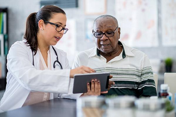 Applications open for new VUSN Community-based Nurse Practitioner Residency Fellowship progam