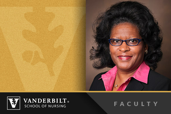 VUSN's Geri Reeves on when to see your provider if you suspect coronavirus