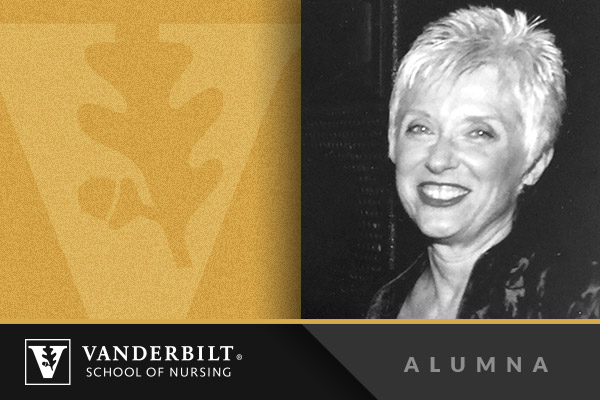 Former faculty and alumna Sue McConnell Jones dies