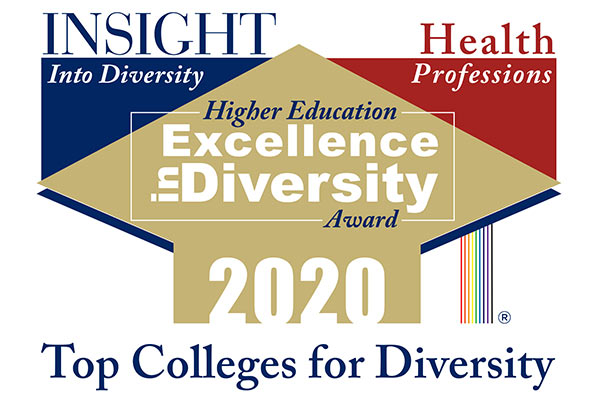 Vanderbilt School of Nursing earns national HEED award for diversity