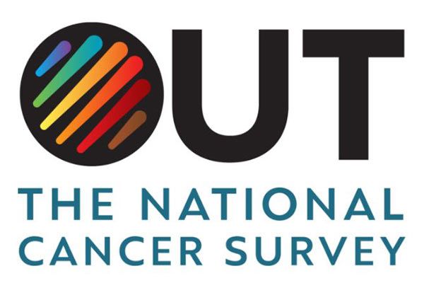 Vanderbilt cancer researcher pairs with LGBTQI+ expert on OUT: The National Cancer Survey