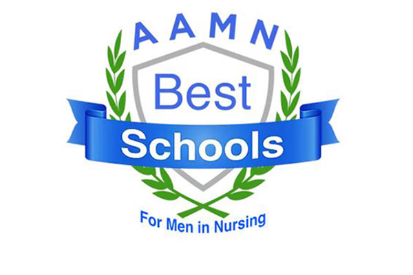 VUSN named Best School for Men in Nursing third time