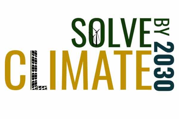 Vanderbilt School of Nursing hosts global climate education initiative