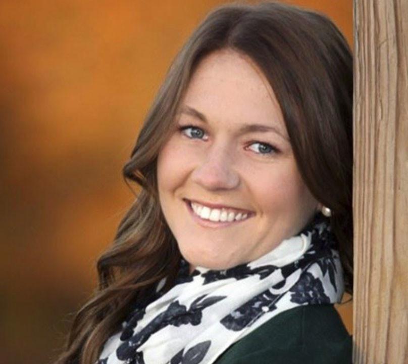 Kelsey Potts