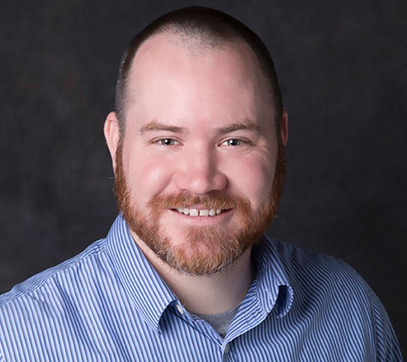 Josh Umbehr