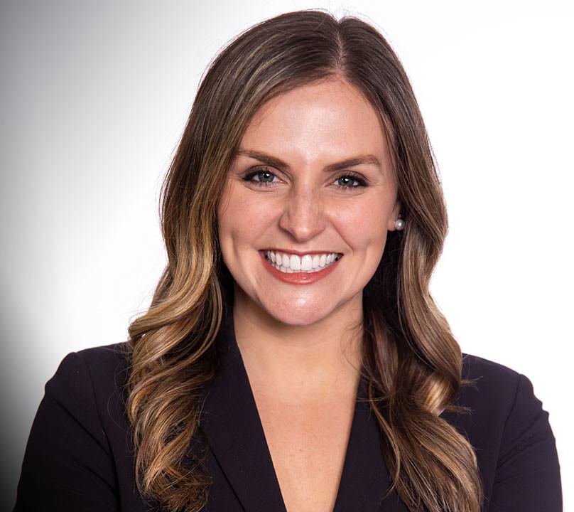Katie Smigelski