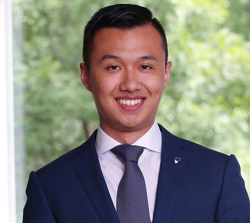 Archie Meng