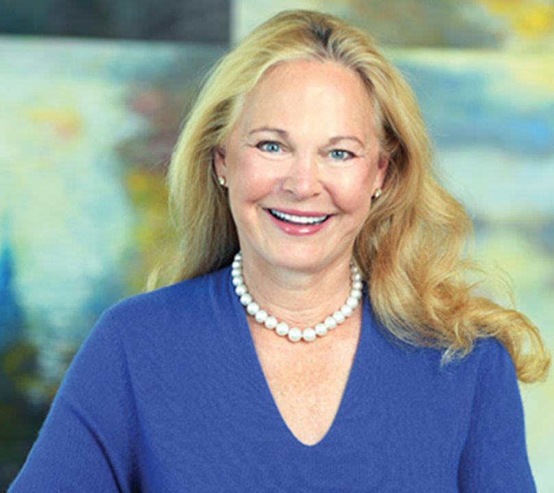 Amy Jorgensen Conlee