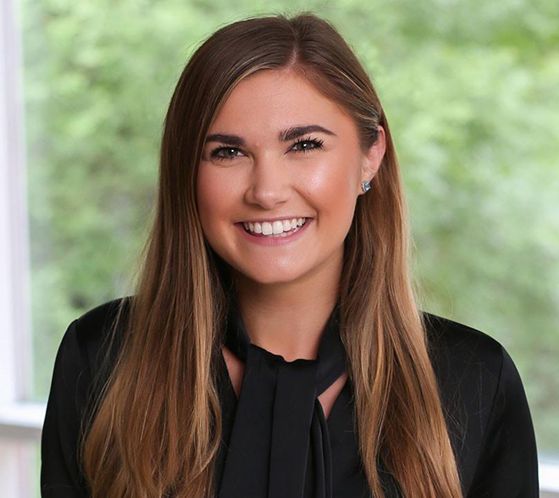 Lauren Shatto