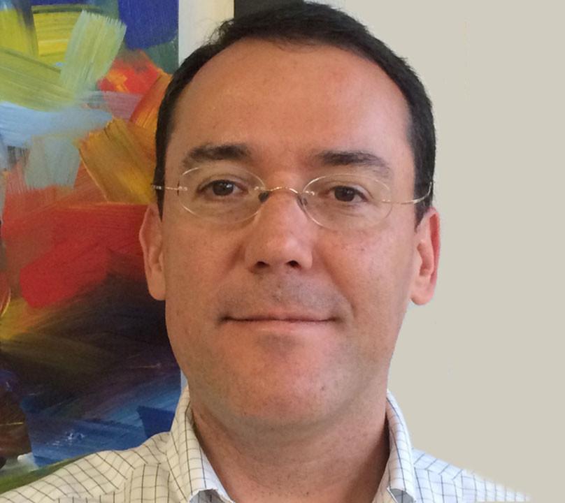 Ricardo Shelley