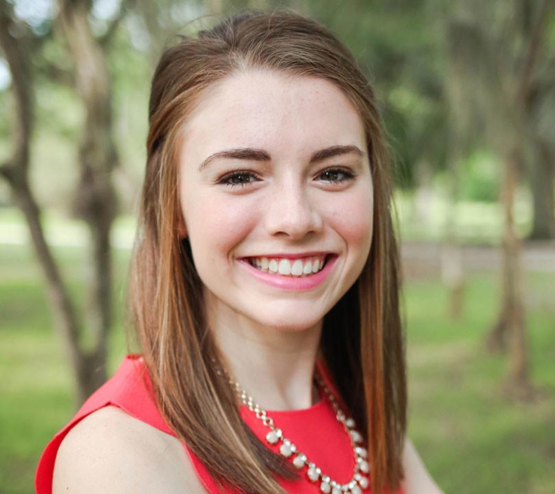 Hannah Summersgill