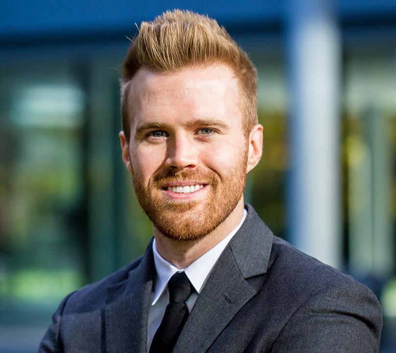 Erik Olson