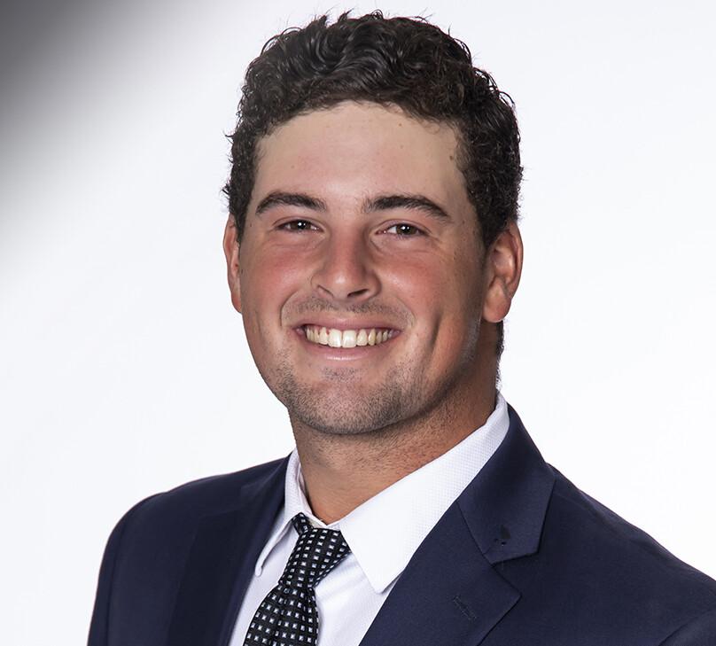 Mason Greenberg