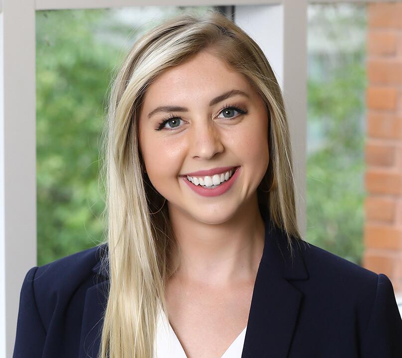 Amy Leigh Marshall