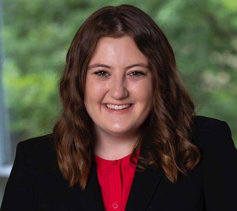 Megan Mulzer