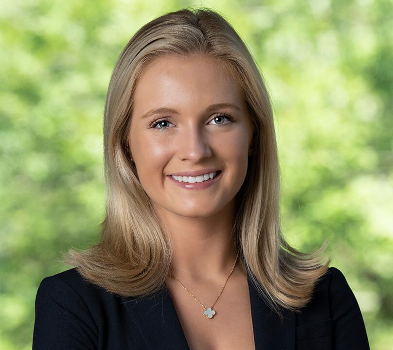 Meghan Montgomery