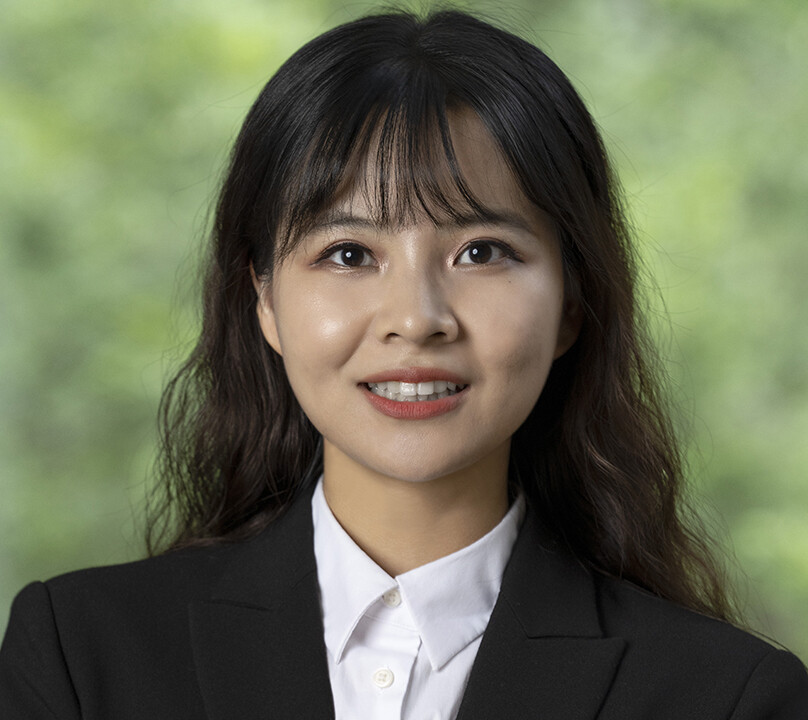 Yulin Wu