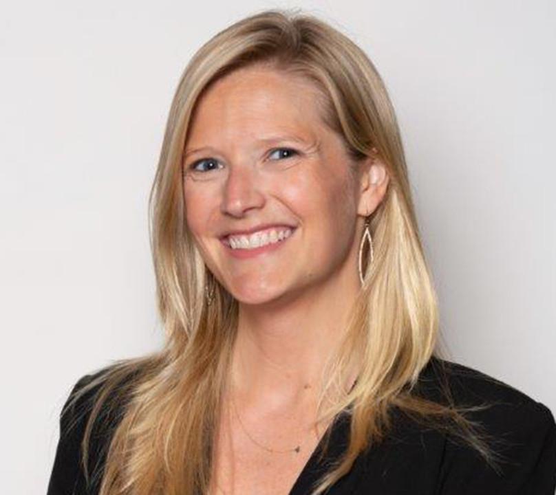 Katherine Gaede
