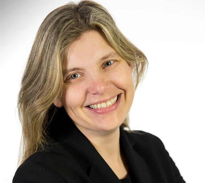 Kimberly Barboza