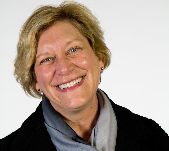 Lynn Matrisian