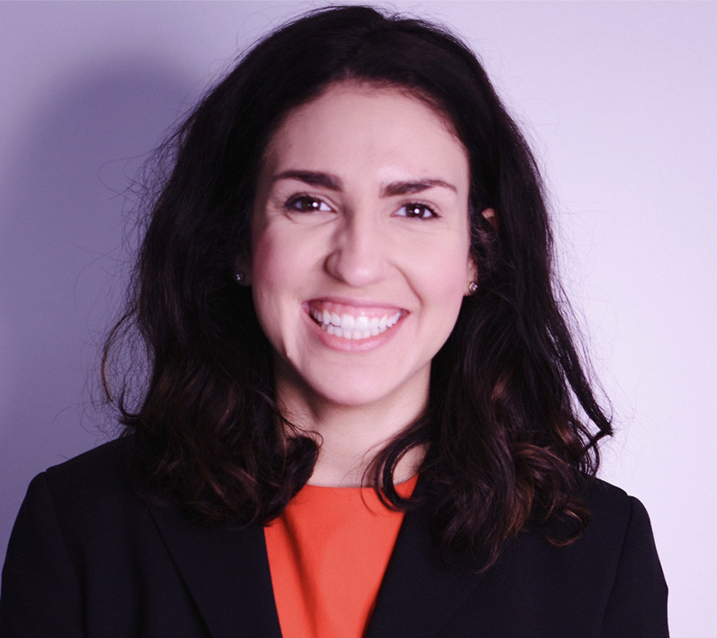 Nora Sultan