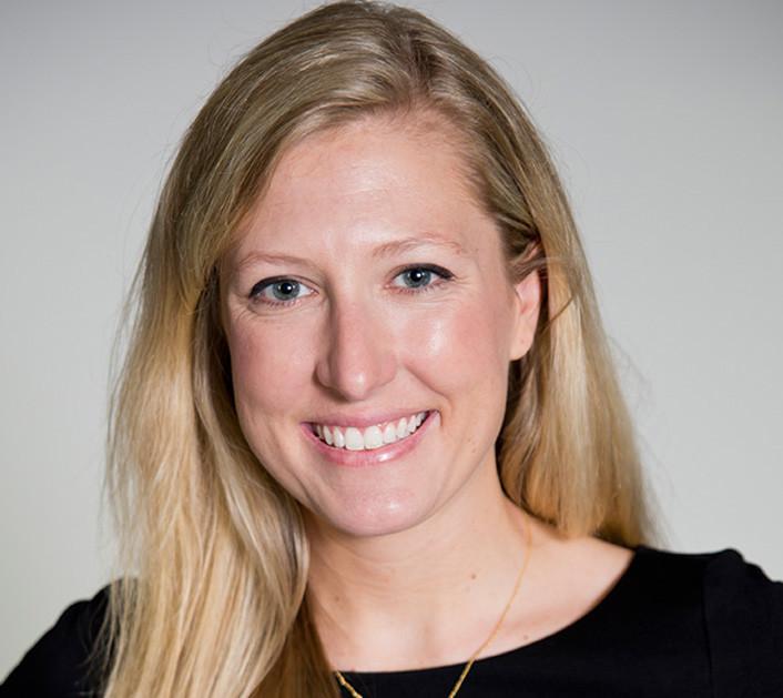 Amanda Kirkland