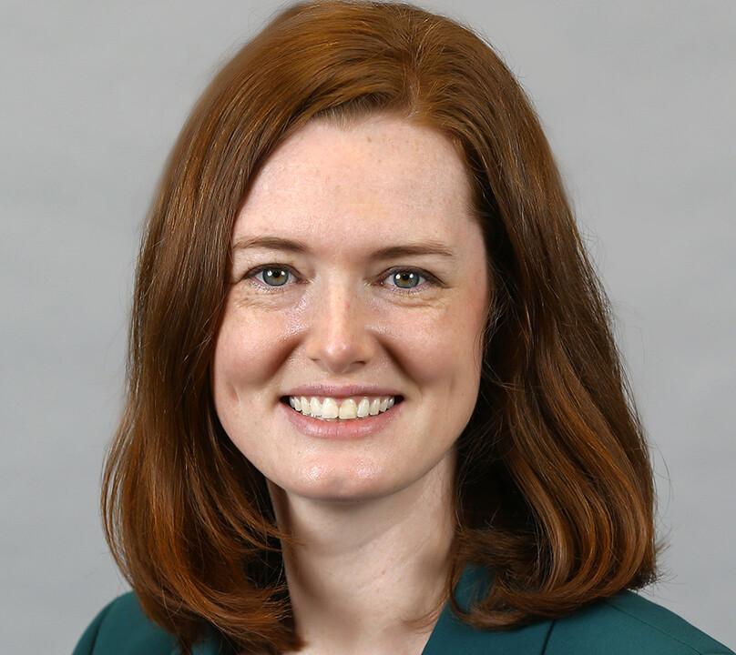 Heather Koehn