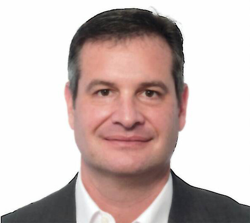 Michael Chandler, Jr.