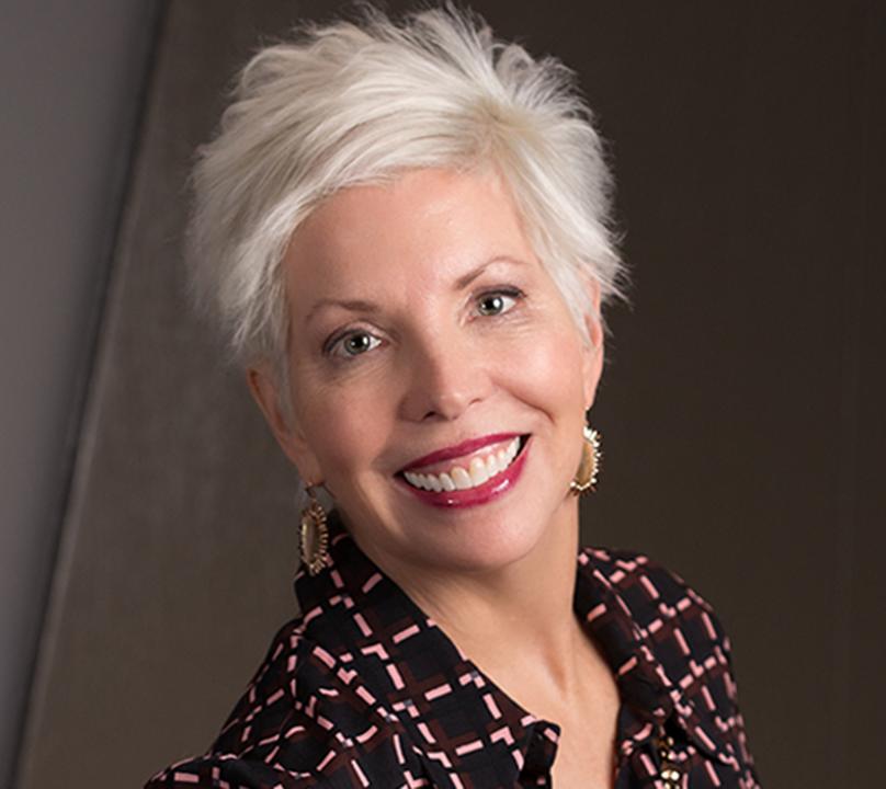 Julie Stadler