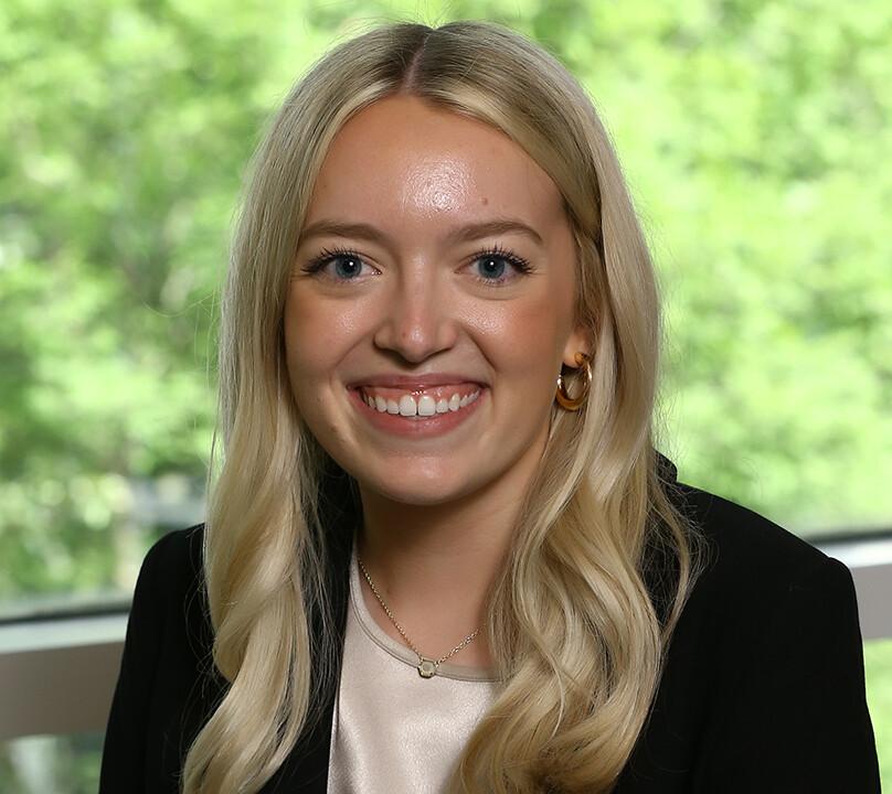 Abby Grace Henry
