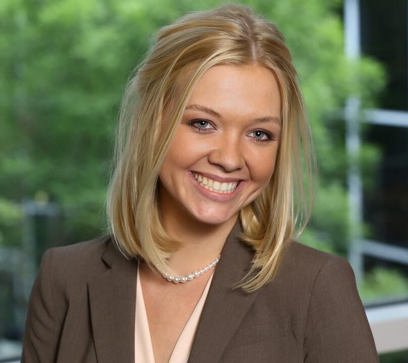Lizzie Westerfeld