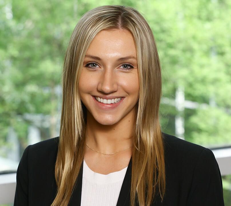 Maggie Philen