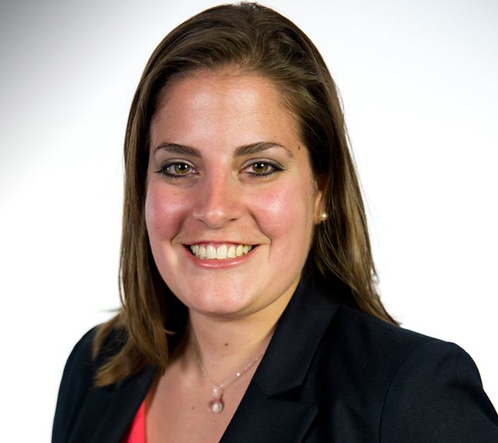 Marley Schauer