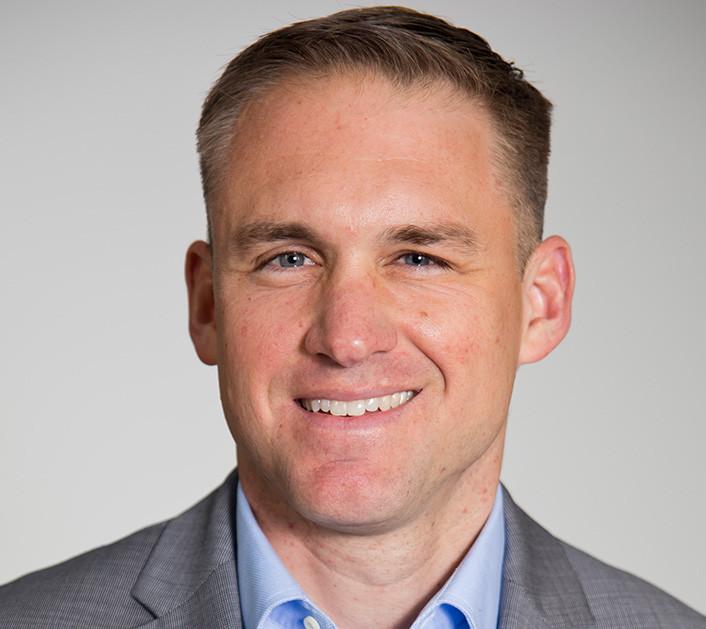 Ryan Stierwalt