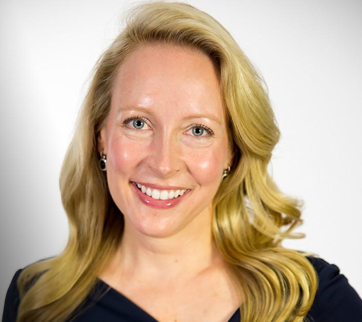 Jill Kinch