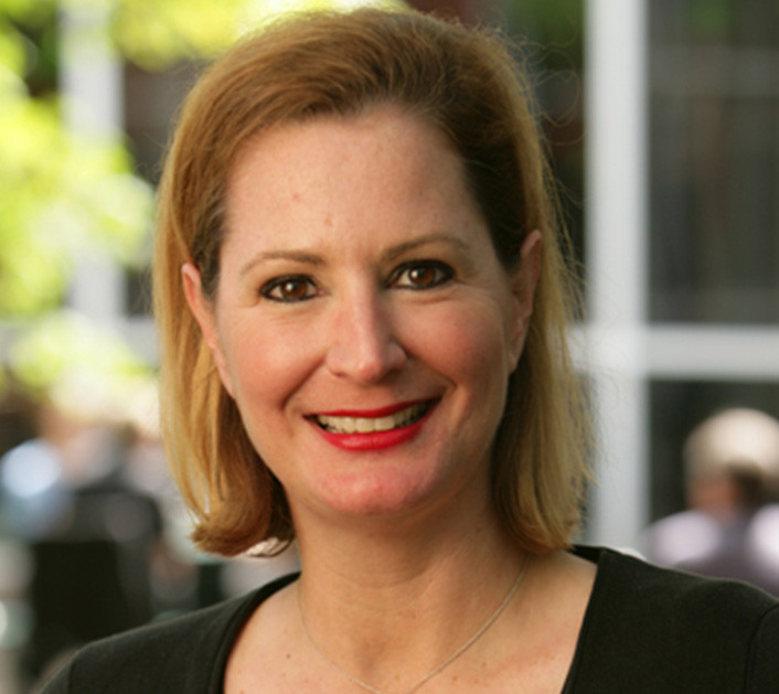 Mary Duvanich