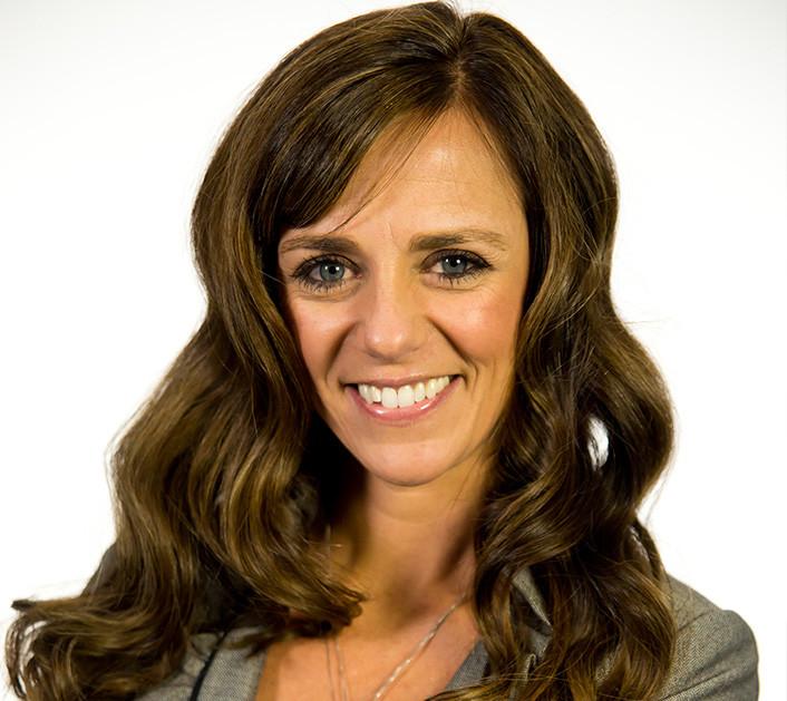 Michele Hesselrode