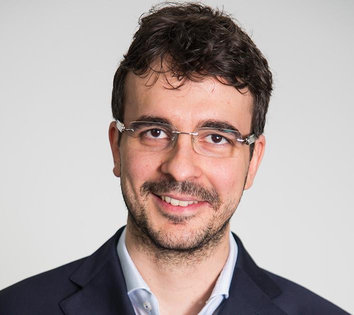 Andrea Gomirato