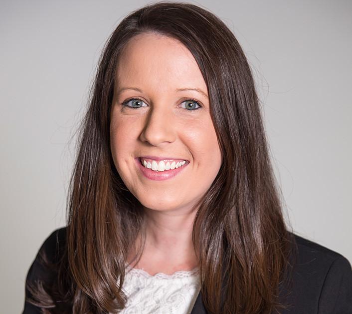 Rachel Kippenbrock