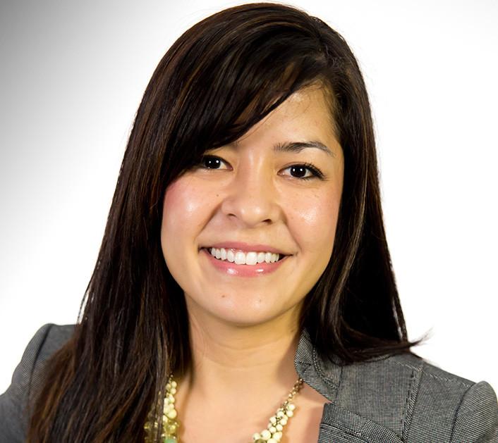 Patti Phan
