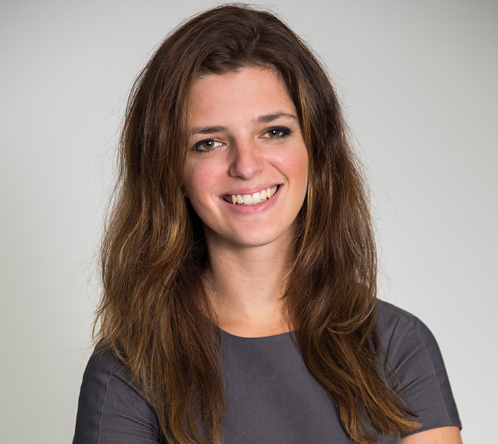 Kaitlyn Alsup