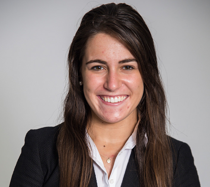 Marley Sternberg