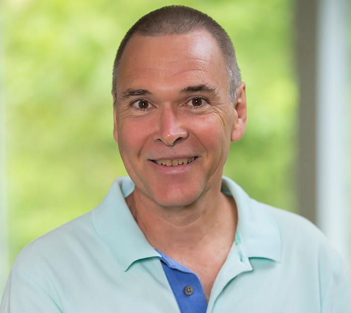 Christoph Schenzler