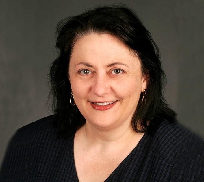 Dawn Iacobucci