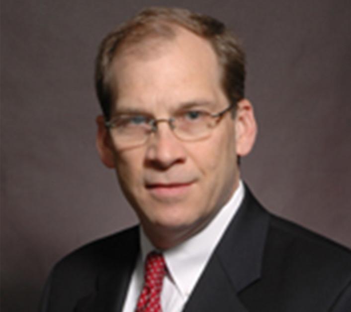 Mark Schmadtke